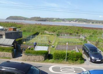 Thumbnail 3 bed property to rent in Brigstock Terrace, Ferryside, Carmarthenshire