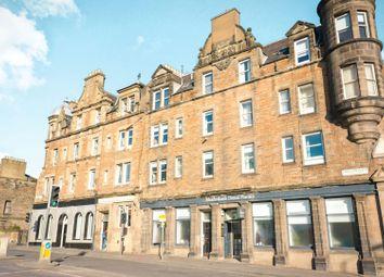 Earlston Place, Edinburgh EH7