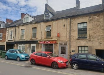 Thumbnail Retail premises for sale in Westward Road, Cainscross