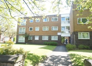 Thumbnail 2 bed flat to rent in Parsonage Court, Palatine Road