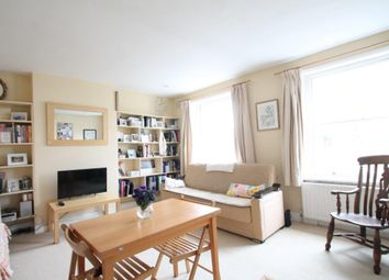 Thumbnail 1 bed flat for sale in Richborne Terrace, London