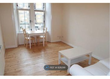 Thumbnail 1 bed flat to rent in Muirpark Street, Glasgow