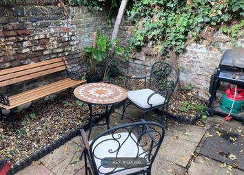 3 bed terraced house to rent in Oliphant Street, London W10