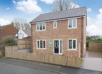 Thumbnail 3 bed detached house for sale in Southlands, Baildon, Shipley