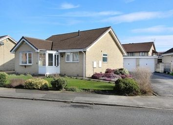 Thumbnail 3 bed detached bungalow to rent in Churchfield Drive, Wickersley, Rotherham