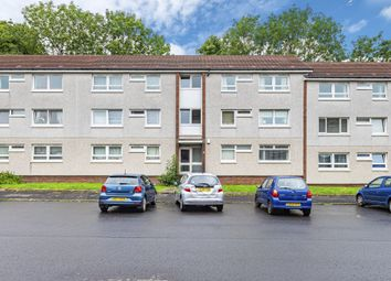 1 bed flat for sale in Flat 1/1, 11 Maxwell Grove, Pollokshields, Glasgow G41