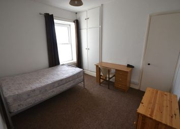 Thumbnail 1 bed property to rent in Parcmaen Street, Carmarthen