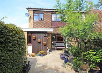 3 bed semi-detached house for sale in Thames Meadow, West Molesey KT8