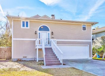 Thumbnail 2 bed town house for sale in Wilmington, North Carolina, 756, United States Of America
