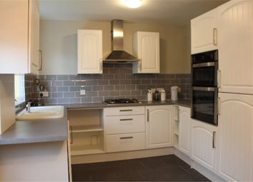 Thumbnail 3 bed property for sale in Telford Terrace, Hunslet, Leeds