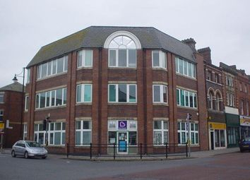Thumbnail Office to let in Cavendish House, 78 Duke Street, Cavendish House, Barrow-In-Furness