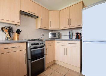 Thumbnail 3 bed terraced house for sale in Ashurst Close, Bognor Regis, West Sussex