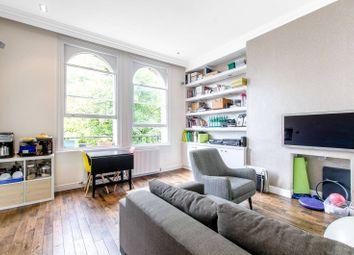 Thumbnail 2 bedroom flat for sale in Camden Terrace, Camden