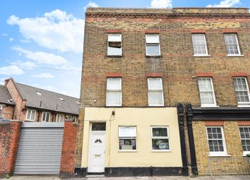 Thumbnail 7 bed semi-detached house for sale in Elsted Street, London