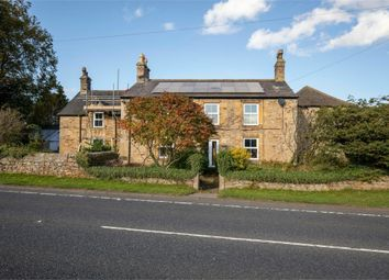 Thumbnail 5 bed detached house for sale in Haydon Bridge, Hexham, Northumberland