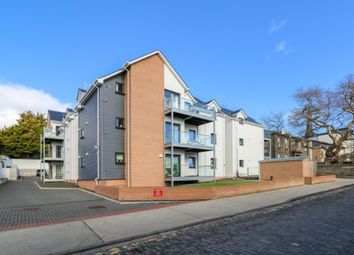 Thumbnail 2 bed flat to rent in Roseangle, West End, Dundee