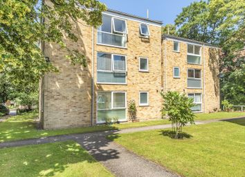 Thumbnail 2 bed flat for sale in Maria Court, Southcote Road, Reading