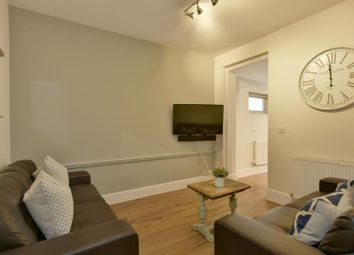 Thumbnail 6 bed terraced house to rent in 116 Monks Road, Exeter