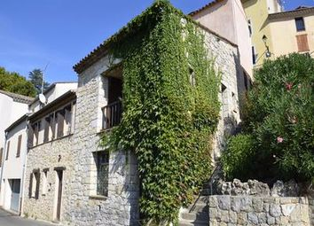 Thumbnail 3 bed property for sale in Callian, Var, France