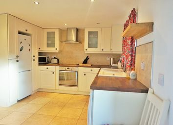 Thumbnail 2 bed terraced house for sale in Cameron Street, Stonehaven