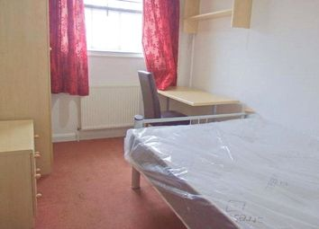 Thumbnail Room to rent in Towles Mill, Loughborough, Leicestershire