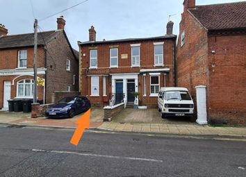 Thumbnail Office to let in 19, South Street, Havant