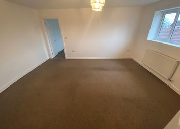 Thumbnail 1 bed flat to rent in Solva Road, Clase, Swansea
