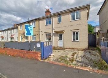 3 bed semi-detached house for sale in Springfield Road, Brierley Hill DY5