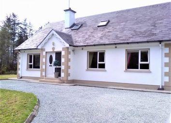 5 bed detached house for sale in Ballykeeran, Kilmacrennan, Co. Donegal IM1