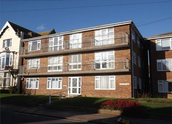Thumbnail 2 bedroom flat for sale in 23 Magdalen Road, Bexhill-On-Sea, East Sussex