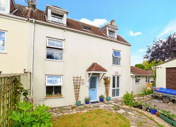 Dorchester Road, Weymouth DT3. 5 bed cottage