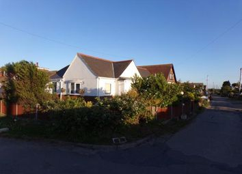 Thumbnail 2 bed bungalow for sale in Riley Avenue, Herne Bay, Kent