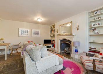 Thumbnail 1 bed maisonette for sale in Hampstead Lane, Highgate Village, London