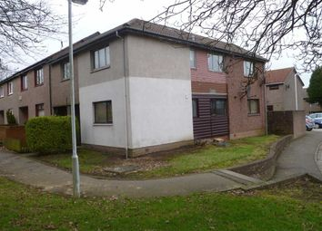 Thumbnail 1 bed flat to rent in Aplication Pending, 1, Gateside Court, Cowdenbeath