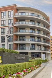 Thumbnail 2 bed flat for sale in Counter House, Park Street