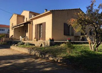 Thumbnail 3 bed property for sale in L'isle-Sur-La-Sorgue, Vaucluse, 84800, France