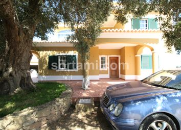 Thumbnail 4 bed detached house for sale in Vales Pêra, Alcantarilha E Pêra, Silves