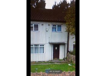 Thumbnail 3 bed terraced house to rent in Lilac Rd, Warrington