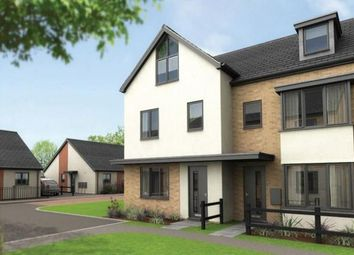 Thumbnail 3 bedroom property for sale in LN6, Westbrook Road, Lincoln,