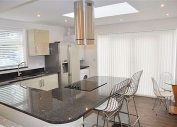 Thumbnail Property to rent in Kensington Road, Earlsdon, Coventry