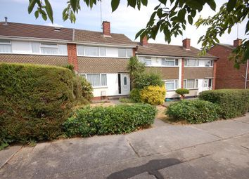 Thumbnail 3 bed terraced house for sale in Lynton, Kingswood, Bristol