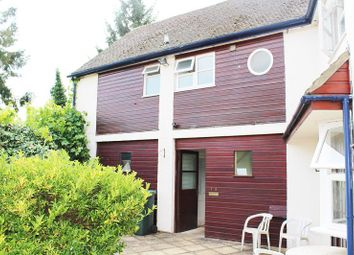Thumbnail 1 bed flat to rent in East End, Hook Norton, Oxon