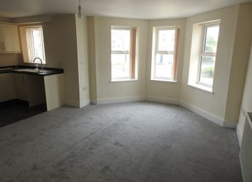 2 bed flat to rent in Peppermint Park, Beverley Road HU3