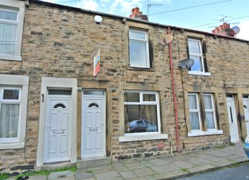 Thumbnail 2 bed terraced house to rent in Alexandra Road, Lancaster