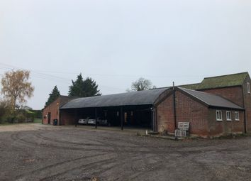 Thumbnail Light industrial to let in Berden, Bishops Stortford