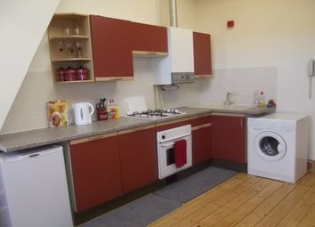 Thumbnail 1 bed flat to rent in St. Andrews Road South, St. Annes, Lytham St. Annes