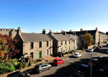 Thumbnail Studio to rent in Claremont Place, Aberdeen
