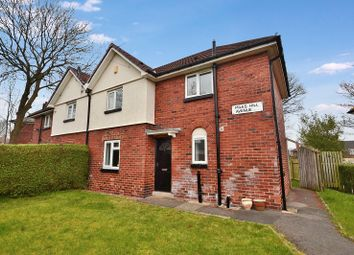Thumbnail 3 bedroom property to rent in Miles Hill Avenue, Leeds