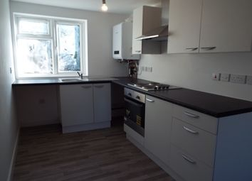 Thumbnail 2 bed flat to rent in Courtenay Road, Maidstone