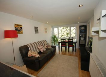Thumbnail 2 bed flat for sale in Apollo Avenue, Bromley, Kent